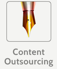 applied visual content outsourcing