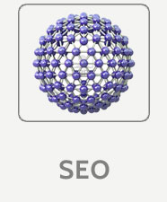 applied visual seo