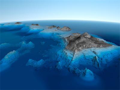 web design hawaii