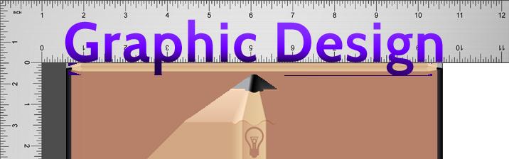 las vegas graphic designers