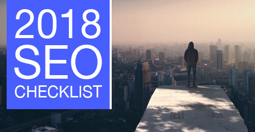 Higher SEO Rankings