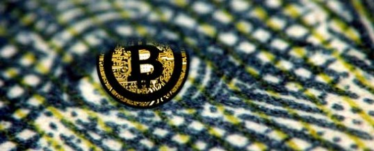Bitcoin SEO and the Cryptocurrency Blockchain 1of 2