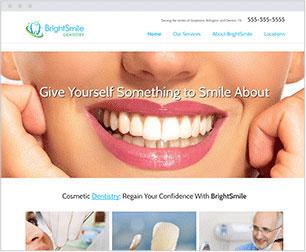 teeth whitening las vegas