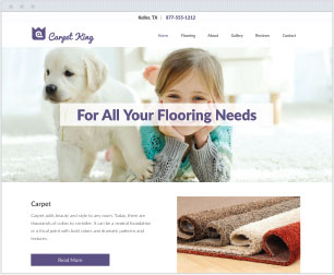 carpet flooring las vegas