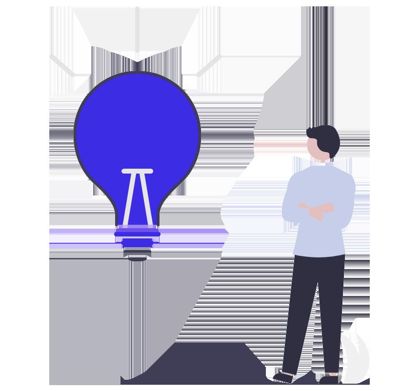 branding design consulting