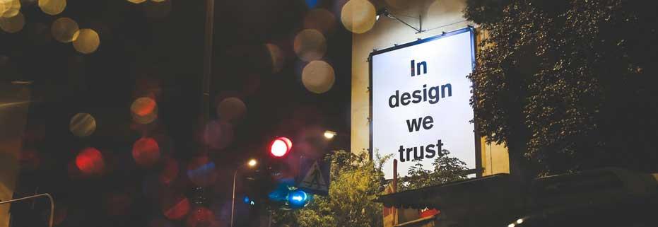 branding design plans