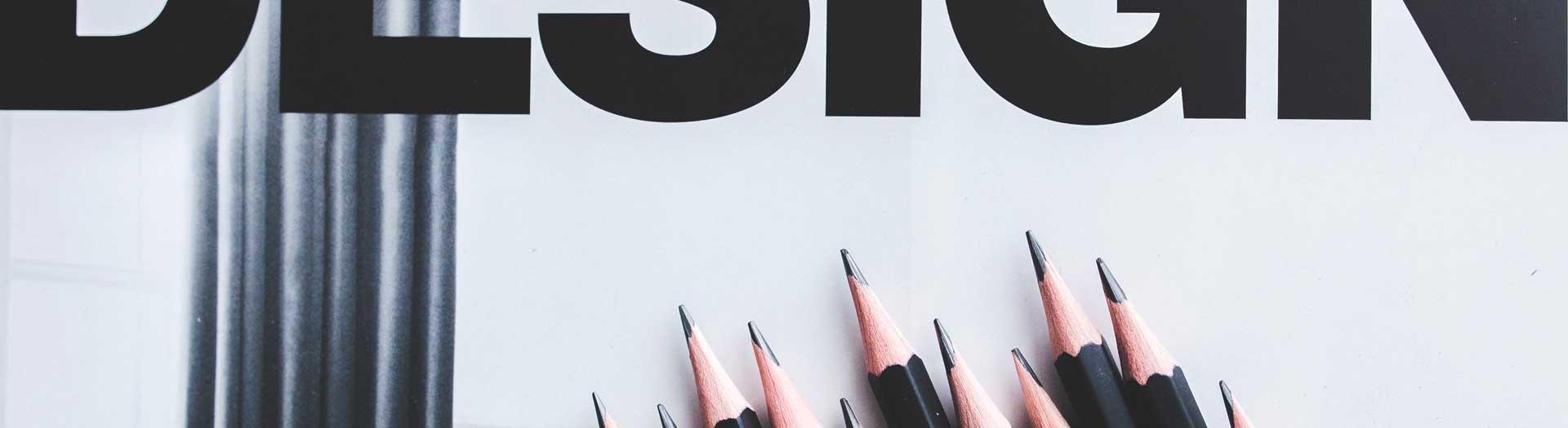 las vegas graphic design services