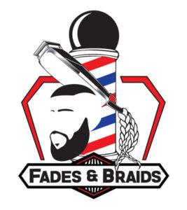 logo design barber shop