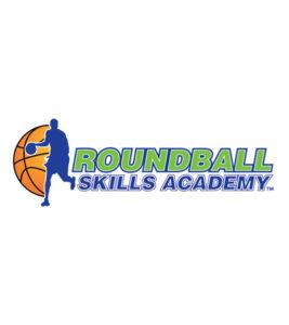 logo design basketball