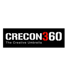 logo design creative agency