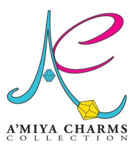 logo design jewelry business