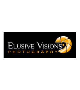 logo designlogo design photography