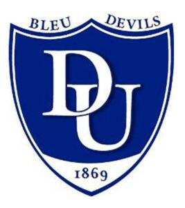 logo design athletics