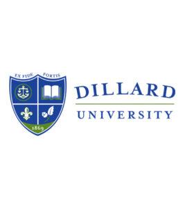 logo design university
