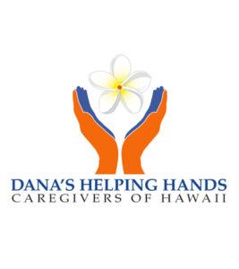 logo design caregiver