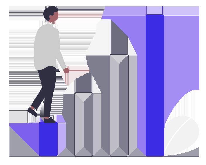 benefits of reputation management