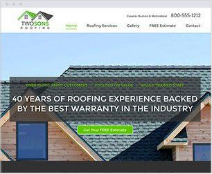 roofing las vegas