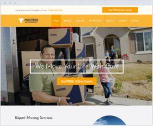 moving services las vegas